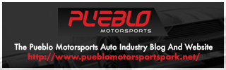 https://www.pueblomotorsportspark.net