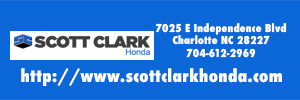 https://www.scottclarkhonda.com