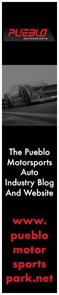 Pueblo-120x600
