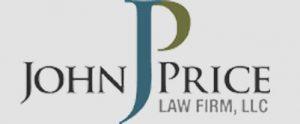 JPLF-logo